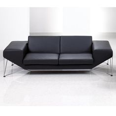 23 Best Office Sofas Images Office Sofa Couches Extra Seating