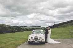 Wheels for your Aswanley Wedding. Image by Emma Lawson Photography. Barn Wedding Venue, Wheels, Wedding Inspiration, Image, Photography, Photograph, Fotografie, Photoshoot, Fotografia
