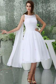 homecoming dress homecoming dresses <3