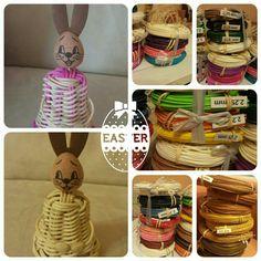 Velikonoční Zajíček a slecna Zajíčková Children, Young Children, Boys, Kids, Child, Kids Part, Kid, Babies