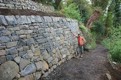 Serious-wall on The Owner-Builder Network  http://theownerbuildernetwork.com.au/wp-content/blogs.dir/1/files/callum-gray-firepit/Serious-wall.jpg