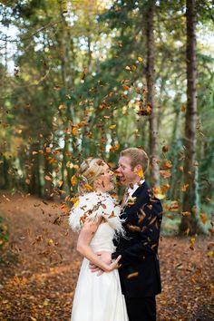 Elaine & Ken | Irish Wedding Photographer | Ireland | Limerick | Radisson Blu | Wedding | Poppies & Me