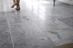 image by Tulikivi - Photobucket Soapstone Tile, Fireplace Wall, Stone Tiles, Stairways, Free Photos, Photo Editor, Tile Floor, Photo Galleries, Flooring