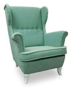 mietowy fotel - Szukaj w Google