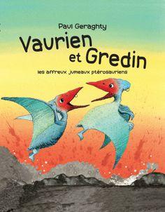 Vaurien et Gredin, de Paul Geraghty, Kaléidoscope