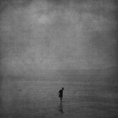 between - by lauren {elycerose} -repinned by Los Angeles County, California photographer http://LinneaLenkus.com #portraiture