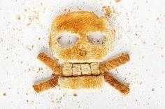 gluten sensitivity in children