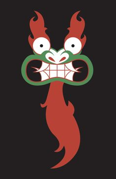 Aku from samuri jack. Hr Giger, Okinawa, Samurai Jack Wallpapers, Samuri Jack, Samurai Jack Aku, Old Cartoons, Geek Culture, Anime Comics, Cartoon Art