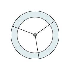 Concrete Effect Metal Bowl Pendant Shade Wayfair Basics Glass Pendant Shades, Drum Pendant, Ceiling Pendant, Glass Pendants, Metal Drum, Metal Bowl, Rectangular Lamp Shades, Ceiling Shades, Dar Lighting