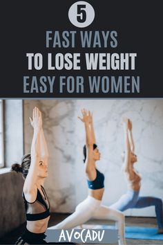You don't have to starve yourself to lose weight quickly. There are healthy ways to shed plenty of pounds, and they are proven to work. Here is the fastest way to lose weight in 3 weeks. #avocadu #loseweight #loseweightfast #weightlossmotivation Weight Loss For Women, Weight Loss Tips, 3 Week Diet, Feeling Hungry, 200 Calories, Stressed Out, Weight Loss Motivation, Healthy Habits, 3 Weeks
