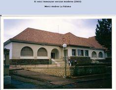 colonie Immouzer 2003.jpg