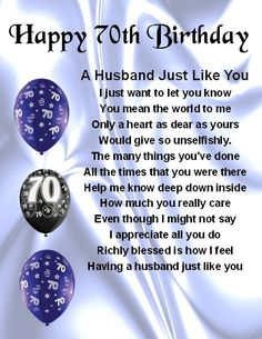 8 70th Poems And Lyrics And Song Ideas Birthday Poems Poems 70th Birthday Card