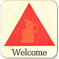 Bass Charrington beer mat Life Is What Happens, Beer Mats, Picture Boards, Beer Coasters, What Happened To You, Rock N Roll, Childhood Memories, Nostalgia, Trays
