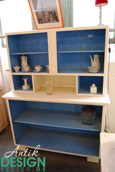 Shelves, Kitchen, Home Decor, Objects, Pictures, Shelving, Cuisine, Shelving Racks, Kitchens