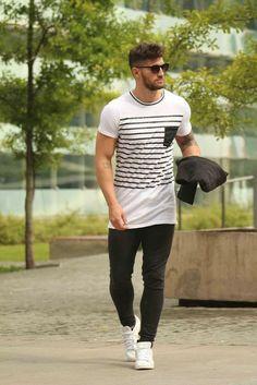 camiseta oversized masculina (2)