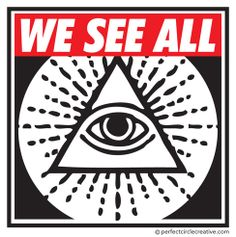 A reimagining of the OBEY meme for the current social gestalt. Also a nice double meaning for a visual artist.