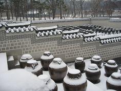 조선의 법궁 경복궁입니다.