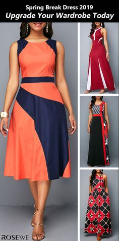 Swans Style is the top online fashion store for women. Shop sexy club dresses, jeans, shoes, bodysuits, skirts and more. Dress Outfits, Prom Dresses, Fashion Outfits, Womens Fashion, African Fashion Dresses, African Dress, Casual Mode, Casual Chic, Stylish Dresses