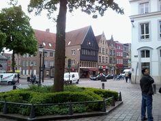 Bruges - Page 9/13