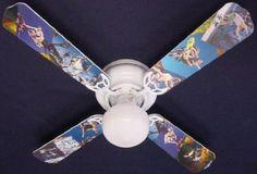 Ceiling Fan Designers Radical Skateboards Indoor Ceiling Fan