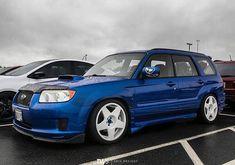 Love these wheels Owner: @that_wrb_fxt  Photo: @ekerik ❌Please follow my drift page @driftz0ku❌ ________________________________________ #subaru #subie #scooby #wrx #sti #worldwidefozzys #subielove #sexycar #racecar #awd #turbo #stance #jdm #japanese #fozz #forester #forestersti #subielicious #track #fozzy #スバル #フォレスター#foresterculture #illest #rwd #wagon #fxt #subiefest #xt #subtlesolutions