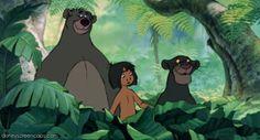 Memorable Disney Quotes