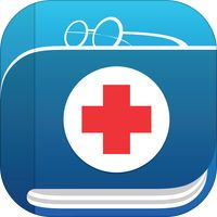 Be the patronized patient no more with this free medical dictionary app!! Highly rated--always one of my favorite apps! Medical Dictionary - Healthcare Terminology by Farlex, Inc.