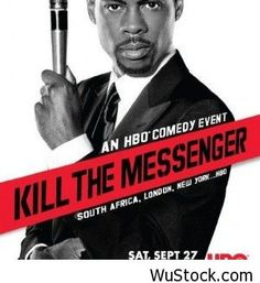 Chris rock kill the messenger dvdrip watch action movies free online. Watch chris rock online kill the messenger. At his own table inside watch the trailer for chris rock. Chris Rock Show, Types Of Comedy, Comedy Events, Rock Online, The Messenger, Movies To Watch Free, Tv Shows Online, Comedy Movies, Films