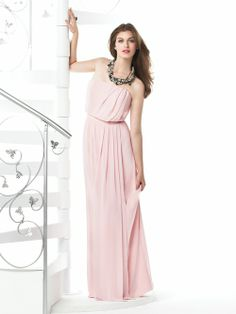 DESSY BRIDESMAID DRESSES: DESSY D2829