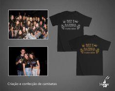 Concurso Rei e Rainha Padre Reus - Porto Alegre/RS