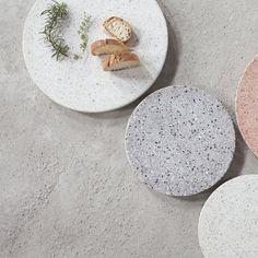 Terrazo, la tendencia no deja de mármol - Marie Claire Maison