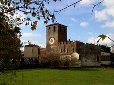 Fiera Centenaria di Sant'Agostino di Governolosi dal 26 al 30 Agosto Governolo - Roncoferraro (MN)