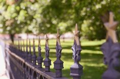 Austin Texas State Capitol Lone Star Fence TX Capital, Photo Texas Photography Gallery Fine Art Landscape Iron Fence With Stars Texas Photography, Photography Gallery, Texas State Capitol, Austin Texas, Original Image, Fence, Fine Art, Landscape, Stars