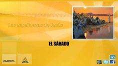 El sabado by Escuela Sabatica via slideshare. #LESAdv Descargue aqui: http://gramadal.wordpress.com/
