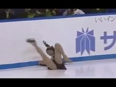Best Ice Skating Fails Compilation (Funny) – Video Bermain Seluncur Es Gagal Lucu Banget Please subscribe and check out others videos!