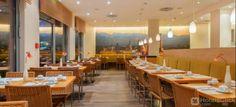 Acom Hotel Munchen Haar: ottima qualità a prezzi convenienti https://www.hotelsclick.com/alberghi/germania/monaco-di-baviera/28708/hotel-acom-hotel-munchen-haar.html