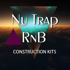 NuTrap RnB delivers 5 x inspirational development kits jam filled with abrasive soiled sounds. Musical Composition, Apple, Composition, Writing Songs, Apples