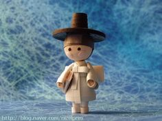 #quilling #paper-doll