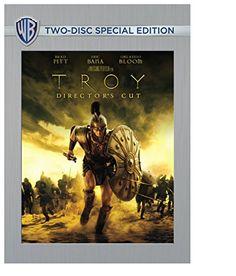 Troy Director's Cut (Sous-titres français) [Import] Warner Home Video http://www.amazon.ca/dp/B00P0E48EK/ref=cm_sw_r_pi_dp_NTNHub1QSZ89Z