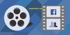 Facebook Teşekkür Videosu Nasıl Oluşturulur | Kaydol, İndir, Üye Ol, Oyna
