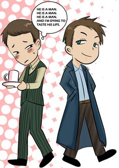 Jack and Ianto were lovely, but I freaking hate final season of Torchwood It was disapointing. Ianto and Jack Captain Jack Harkness, Torchwood, 11th Doctor, Doctor Who, Whos On First, John Barrowman, Don't Blink, Dr Who, My Heart Is Breaking