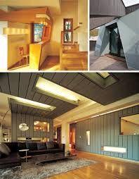Αποτέλεσμα εικόνας για amazing houses inside