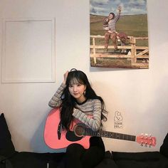 Find images and videos about girl, korean and ulzzang on We Heart It - the app to get lost in what you love. Uzzlang Girl, Ulzzang Korean Girl, Ulzzang Couple, Korean Beauty, Asian Beauty, Poses, Estilo Swag, Girl Background, Kpop Couples