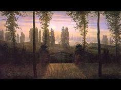 Bushes and briars - Camerata Musica Limburg