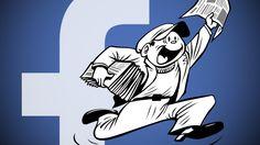 facebook-newsfeed5-ss-1920