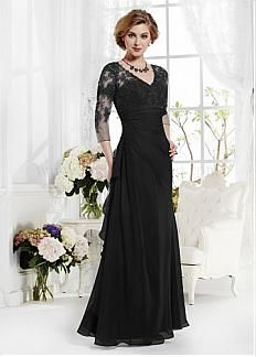 70ee31b3d4e Discount Mother of the Bride Dresses