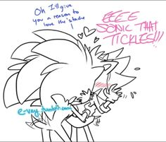 Amy likes the Amy Rose, Sonamy Comic, Sonic Unleashed, Sonic Franchise, Sonic Adventure, Sonic And Amy, Rose Icon, Sonic Fan Art, Star Wars Art