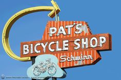 vintage sign images - Google Search