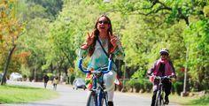 [Ελεύθερος Τύπος]: Πρόστιμα και πινακίδες για τους ποδηλάτες: Τι προβλέπει το νομοσχέδιο του υπουργείου Μεταφορών | http://www.multi-news.gr/eleftheros-tipos-prostima-pinakides-gia-tous-podilates-provlepi-nomoschedio-tou-ipourgiou-metaforon/?utm_source=PN&utm_medium=multi-news.gr&utm_campaign=Socializr-multi-news