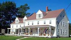 Old Orchard Beach Inn - Hotels.com - Hotel rooms with reviews. Discounts and Deals on 85,000 hotels worldwide